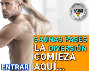 GrupoPases_295x235_rainbowbarcelona_ES2