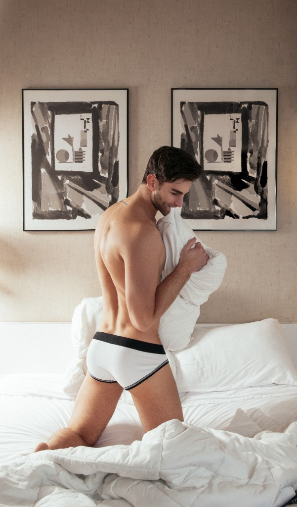 Chris_Salvatore_Underwear_14-601x1024