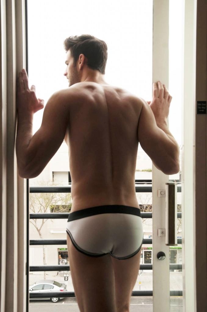 Chris_Salvatore_Underwear_6-679x1024