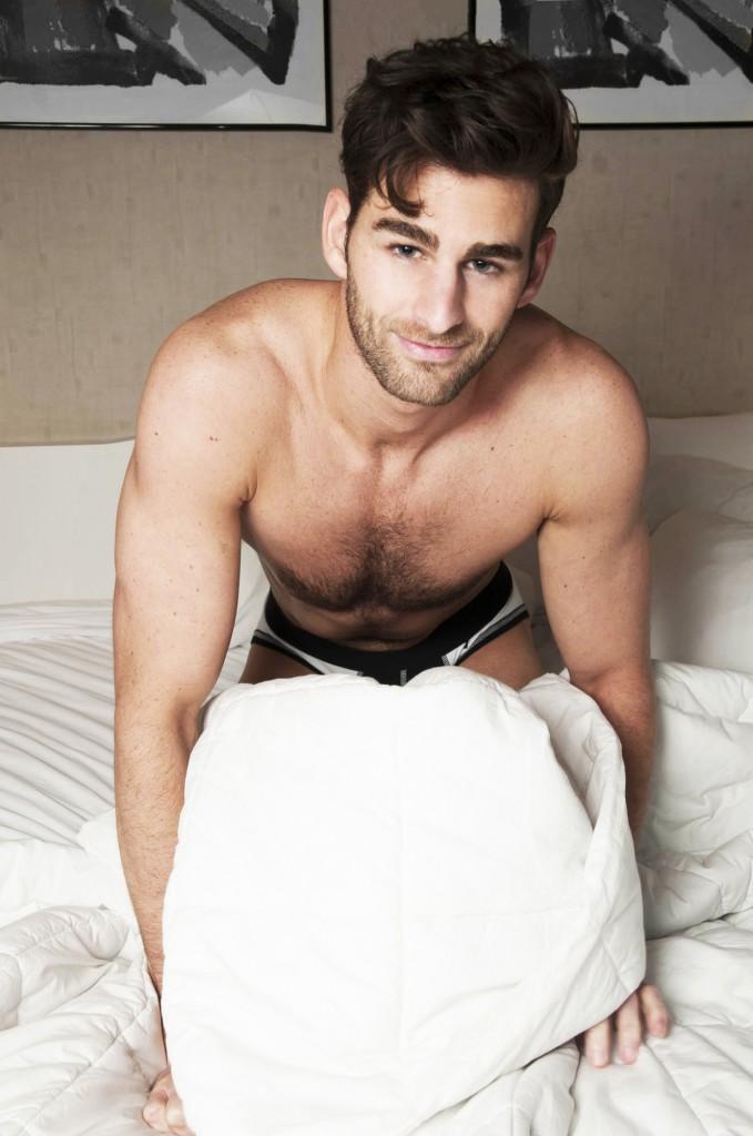 Chris_Salvatore_Underwear_9-679x1024