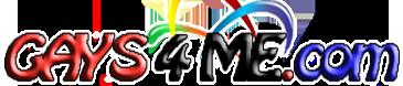 logoG4M