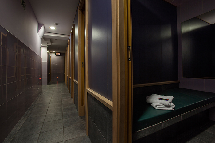 mayo 2014 gay saunas pases. Black Bedroom Furniture Sets. Home Design Ideas