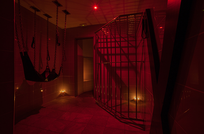Sauna_Barcelona_029