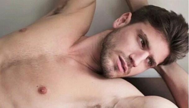 Guilherme Leão (1)