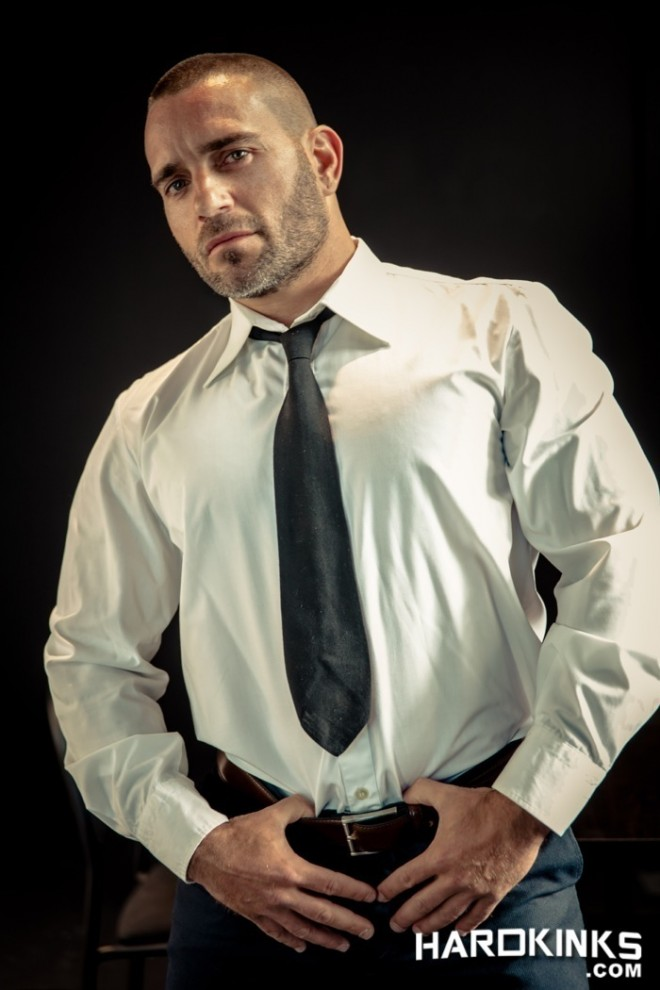 Entrenador personal_Edu Boxer 2