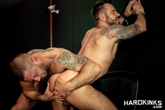 mature gay porn tubes