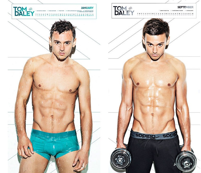 Tom Daley1