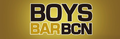 Boys Bar Logo