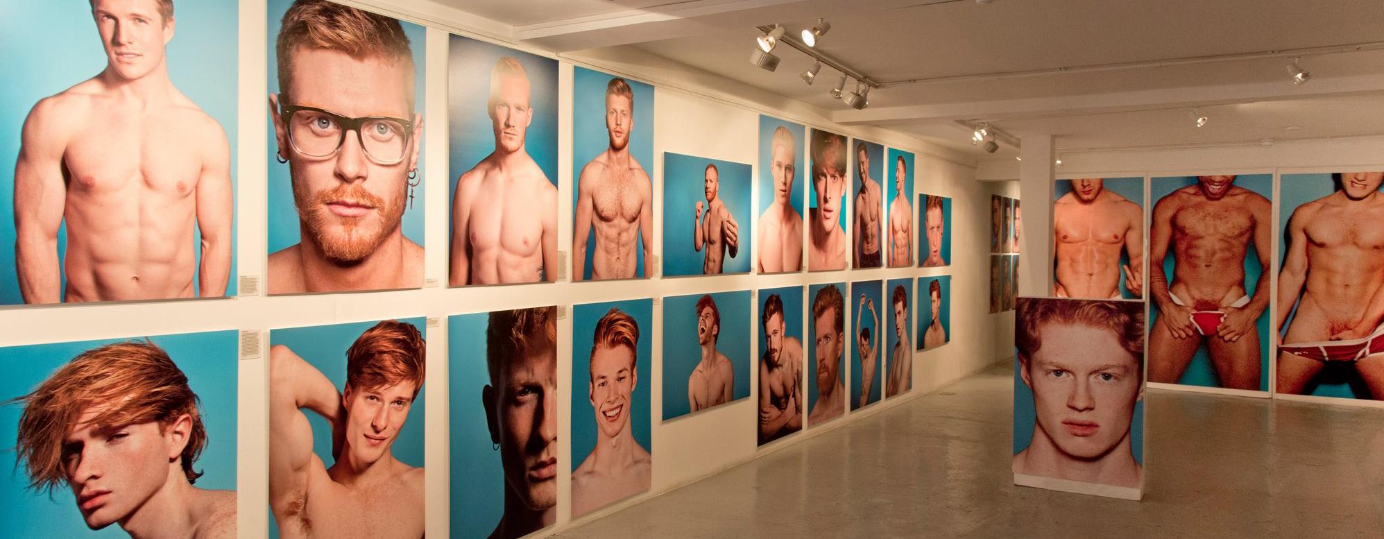 red_hot_exhibition portada