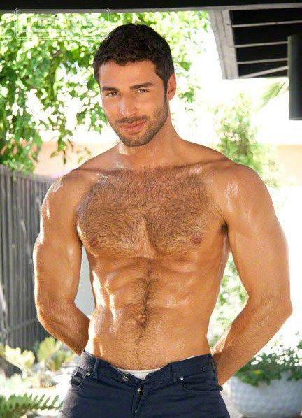 Dario BEck 3