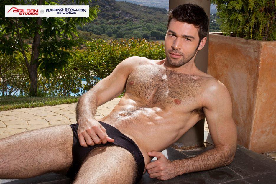 Dario Beck 1