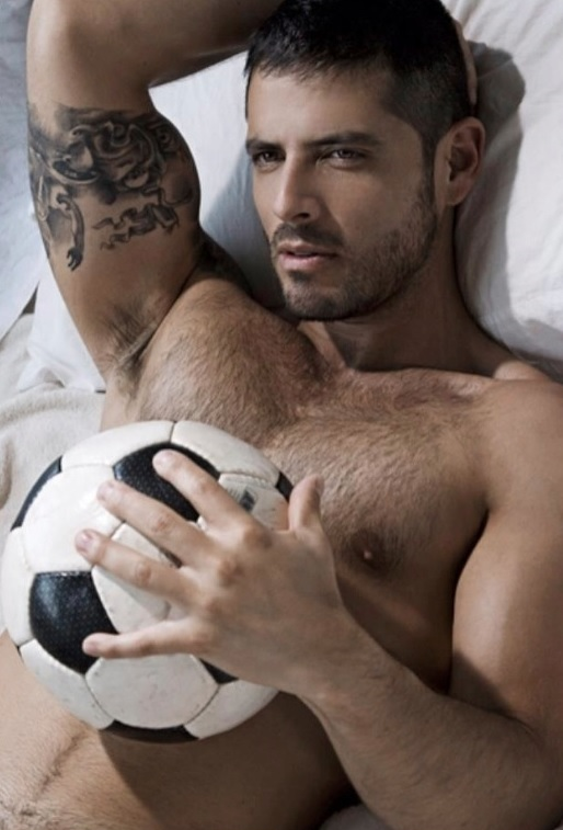 Diego Arnary (2)