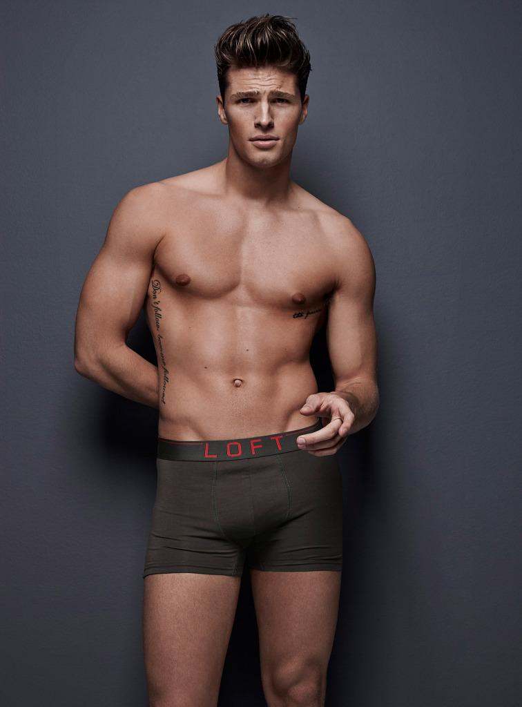 edward-wilding-simons-underwear-01