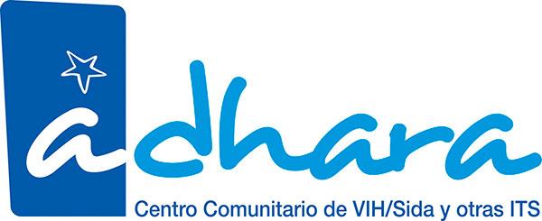 logo_adhara_1