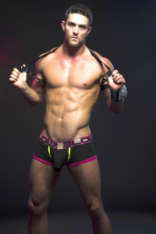 Ryan Rose (3)