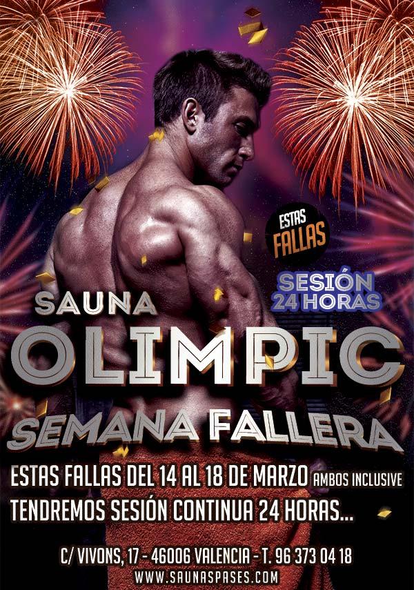 SO_fallas2015