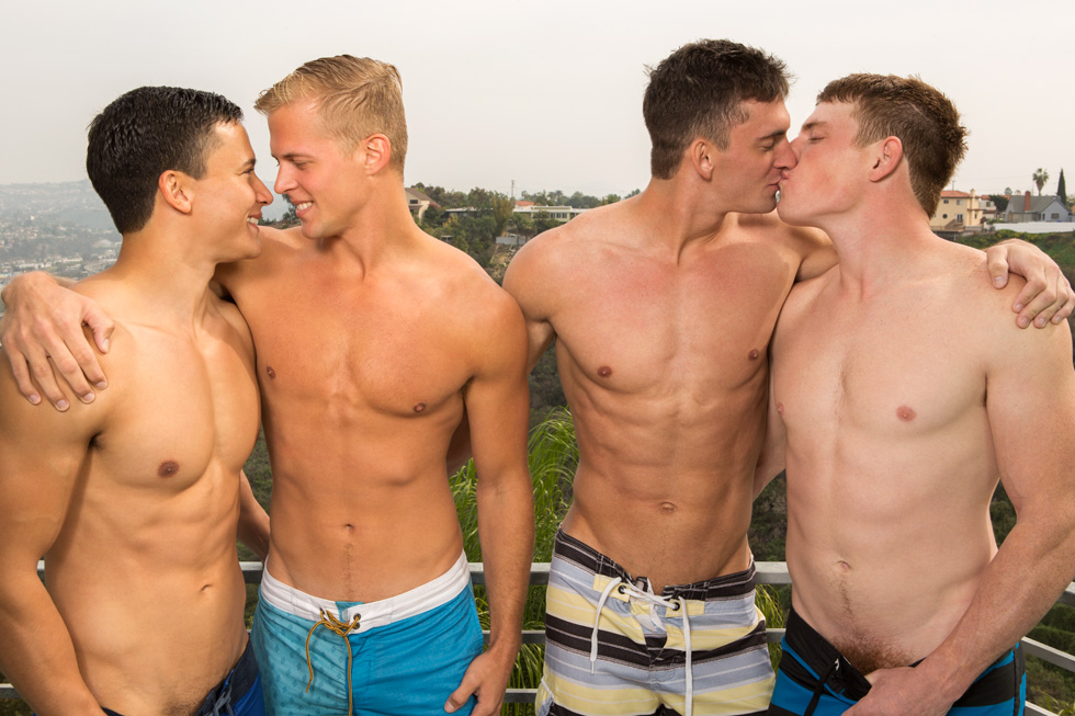 wicked gay blogs photos