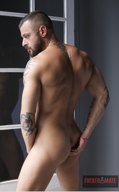 gay sauna.avila