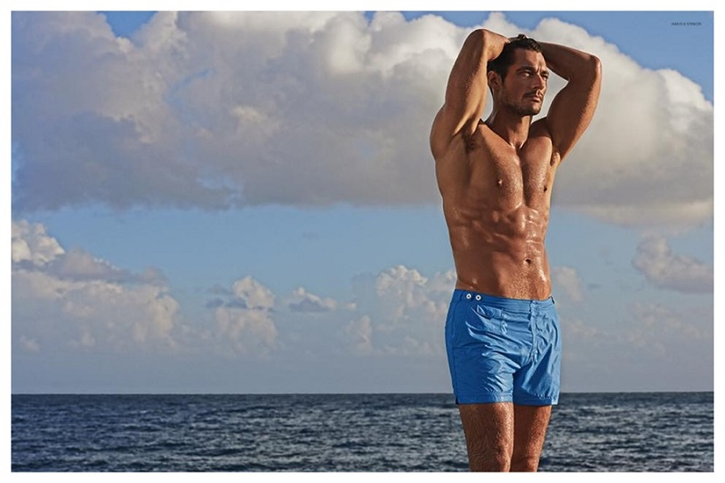 David-Gandy-Autograph-Marks-and-Spencer-Swimwear-2015-Collection-Campaign-Image-002