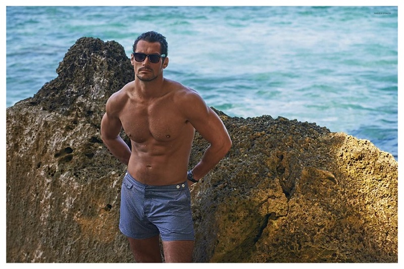 David-Gandy-Autograph-Marks-and-Spencer-Swimwear-2015-Collection-Campaign-Image-003
