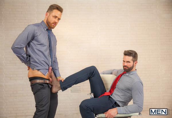 gay xvideos vinny
