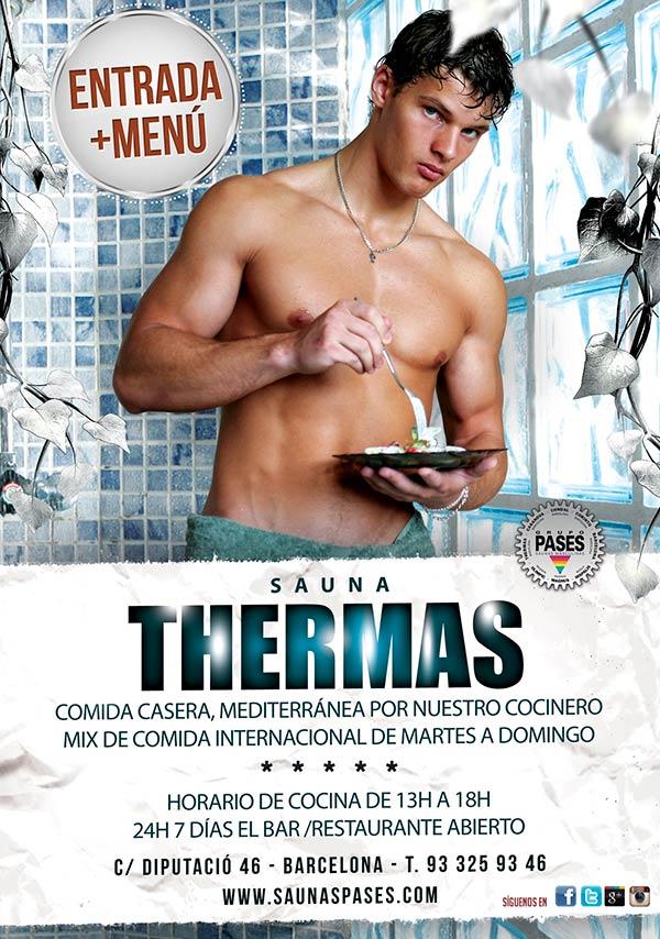 Thermas_cocina_07_15