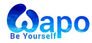 App_wapo_logo_306