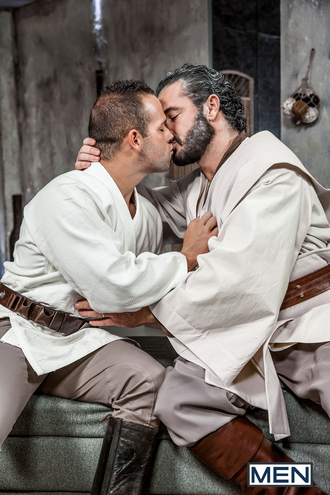 gay escorts brisbane australia