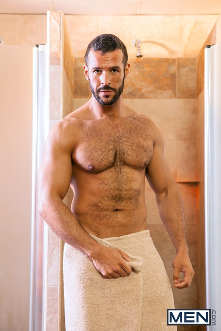Gay Sauna Porn 46