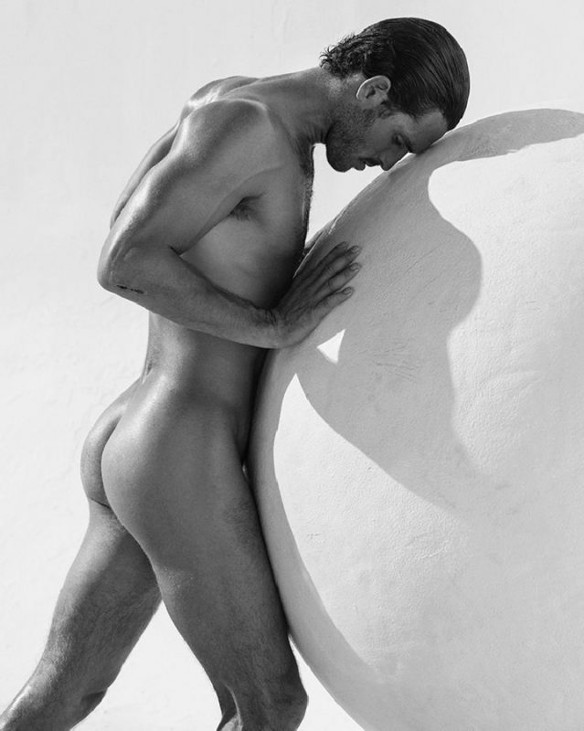 Portraits-Nudes-Flowers-Mariano-Vivanco (5)