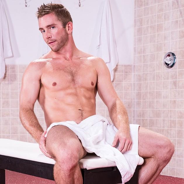Bathhouse Ballers (1)