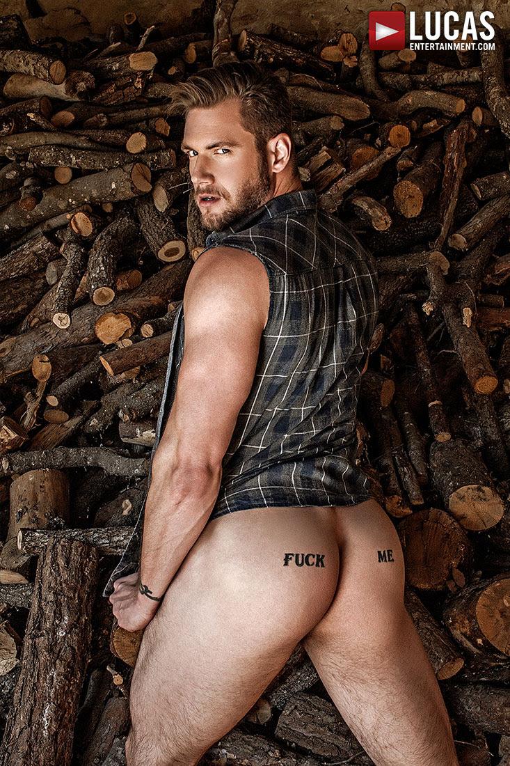 Blog de sauna gay