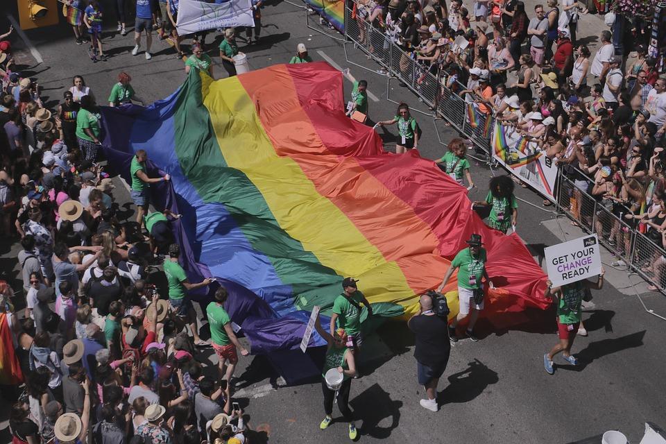 bandera gay 4