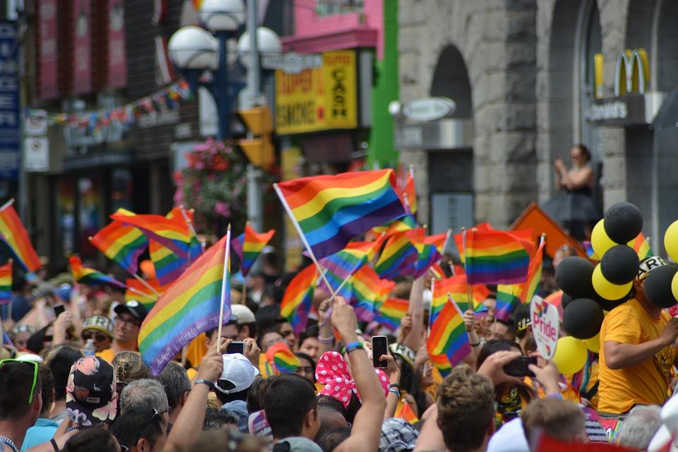 bandera gay1