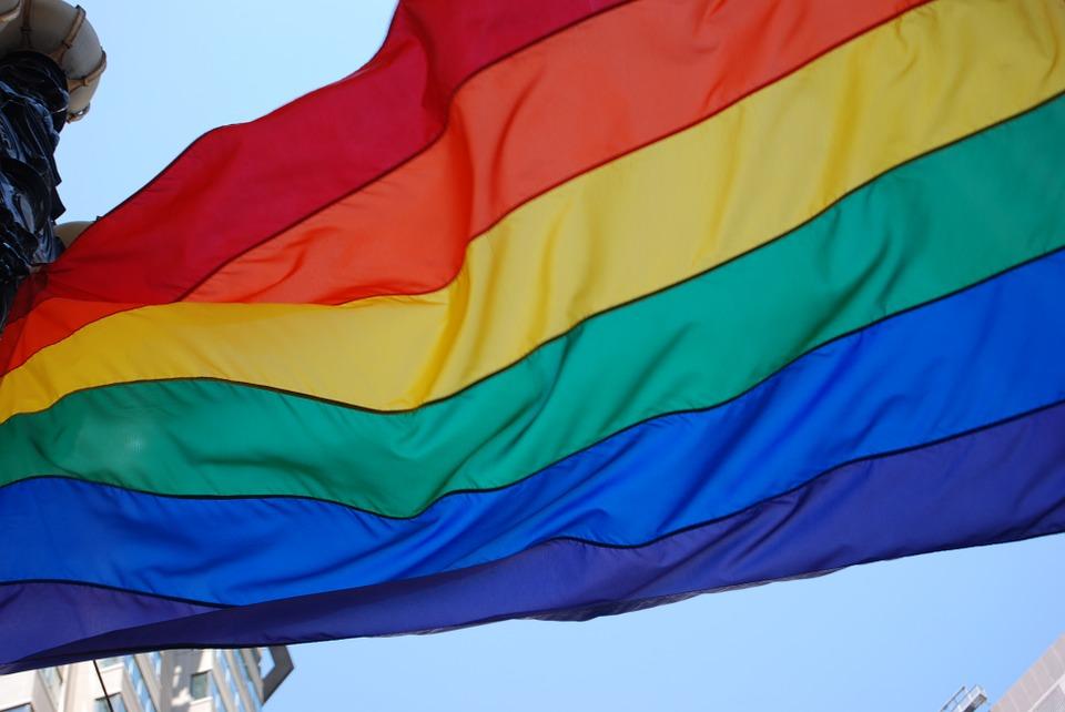 bandera gay2