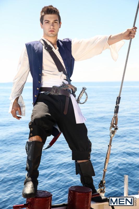 pirates-pt1-SGH-6