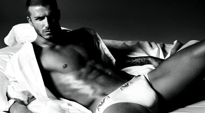 David-Beckham-Armani-Underwear-Campaign-Photo