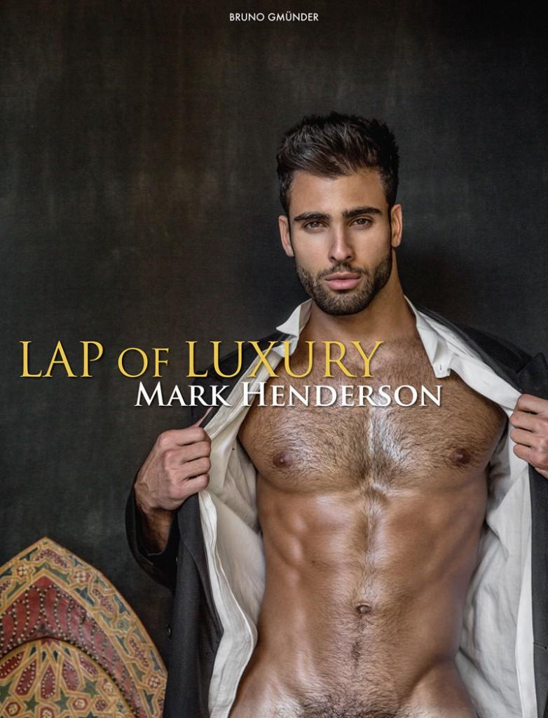 Asier Actor Porno Gay Español adultos | gay saunas pases | página 8