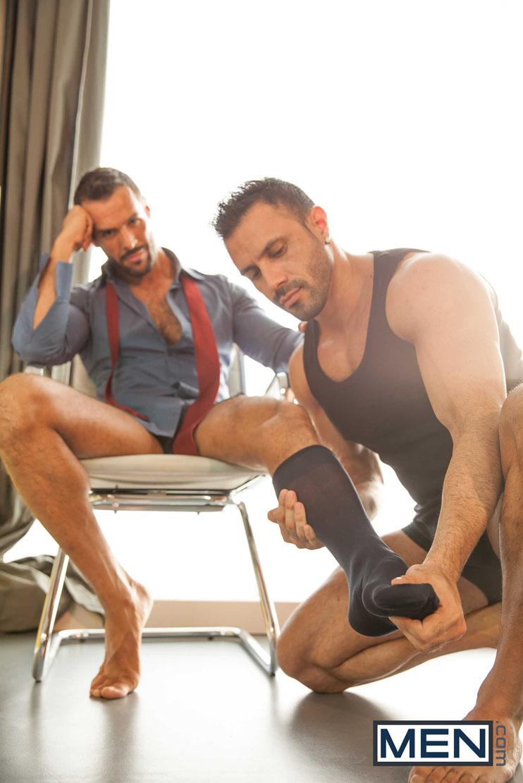 Actor Porno Español Gay De Moda denis vega, el pornstar espaÑol de moda | gay saunas pases