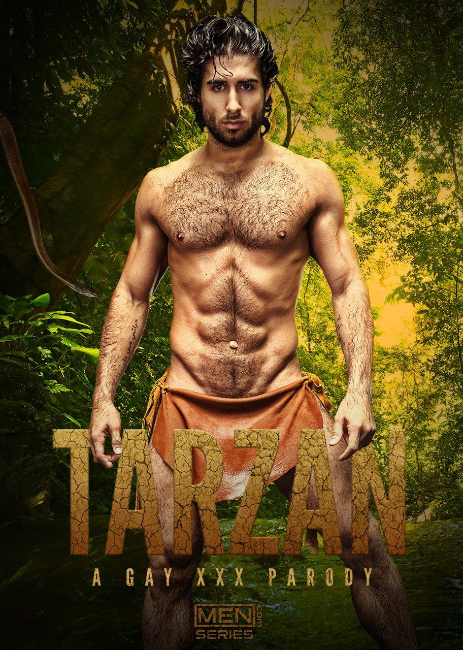 Andaluz Porno Gay cine   gay saunas pases   página 3