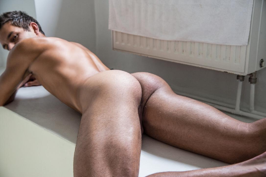 Baños Gay Porno sexo bajo el agua | gay saunas pases
