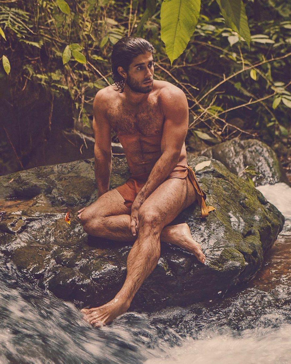 Actor Porno Japones Hetero noticias   gay saunas pases   página 7