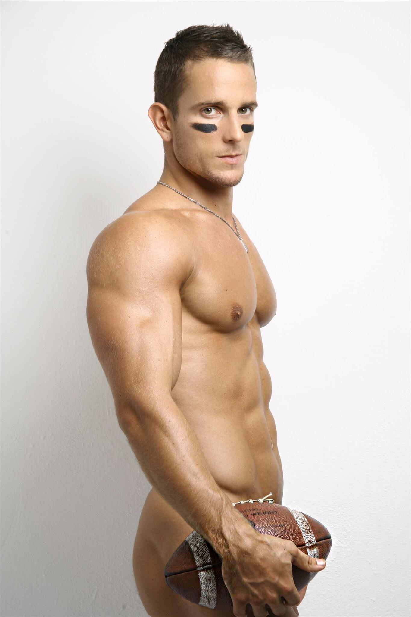 Actores Porno Penemas Grande noticias | gay saunas pases | página 6