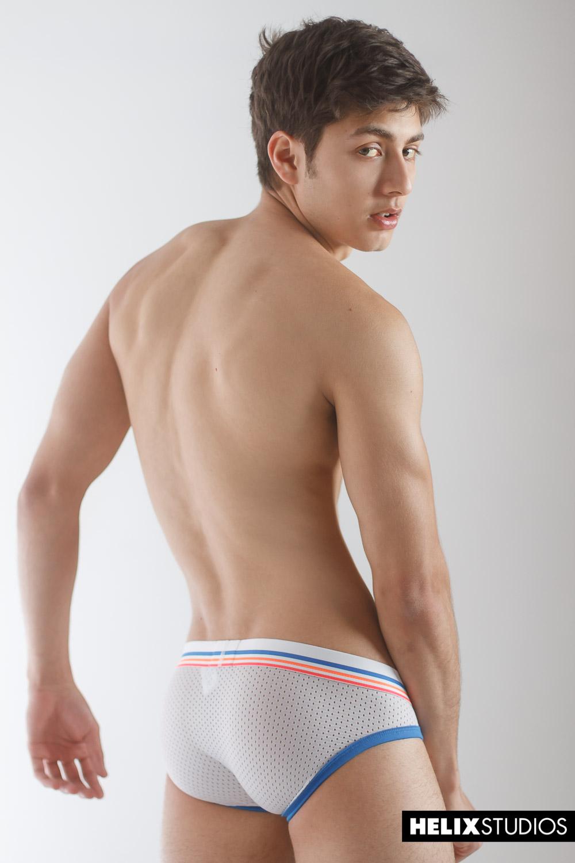 Actor Porno Gay De Supervivientes adultos | gay saunas pases | página 2