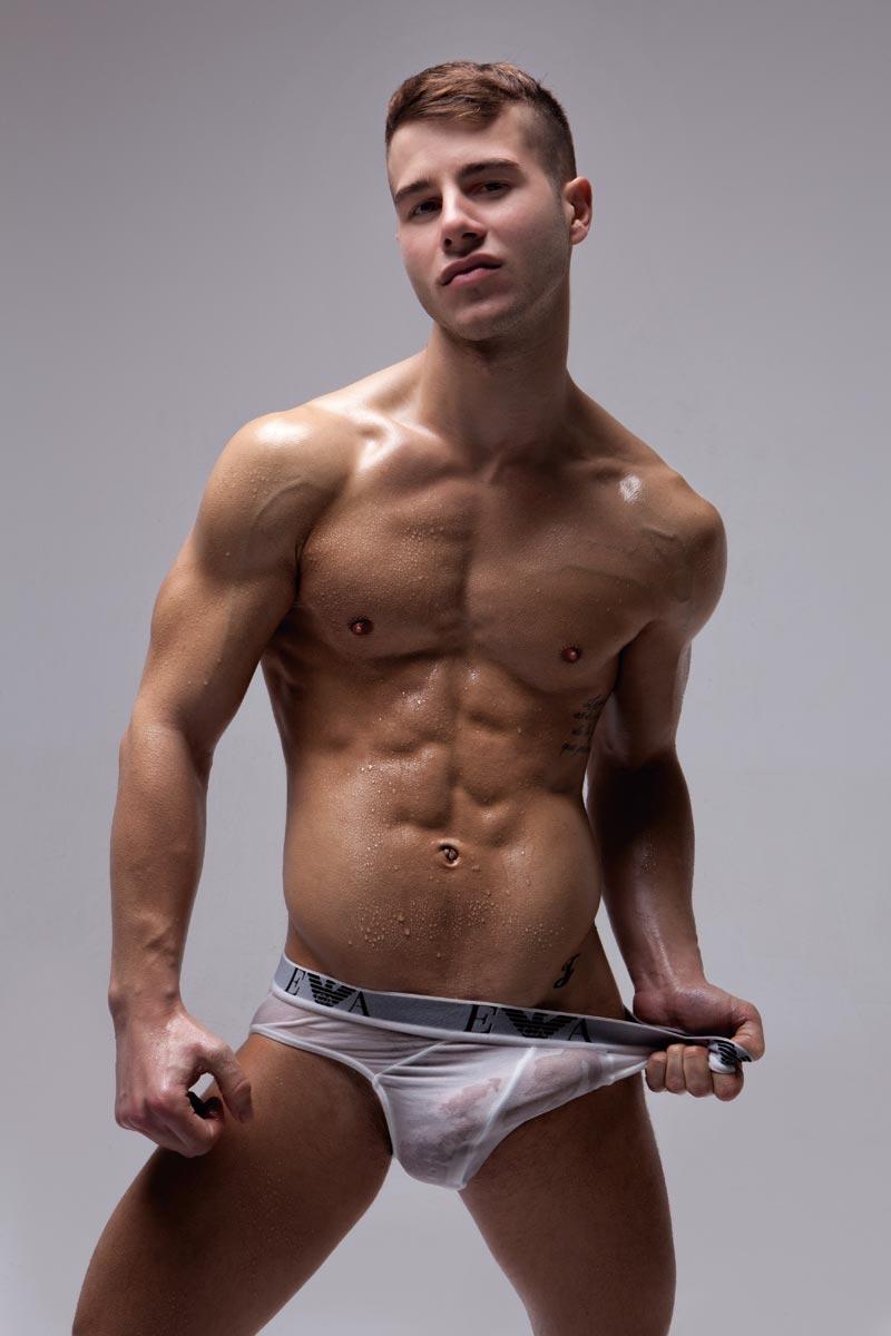 Actor Porno Gay De Supervivientes gay saunas pases | las mejores saunas gay de españa. grupo